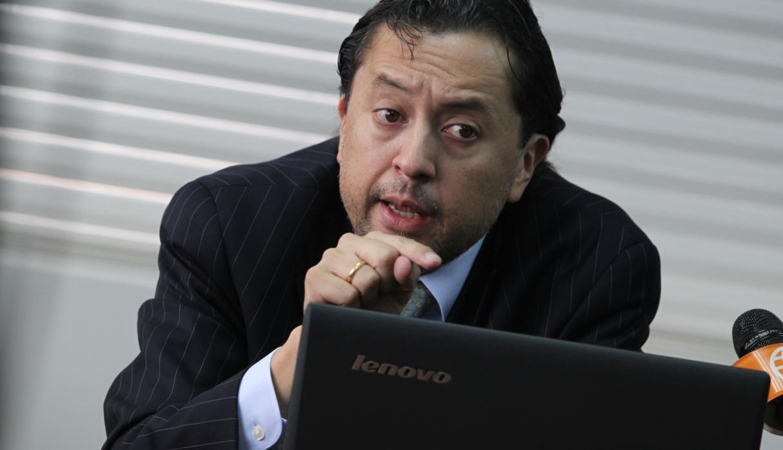 Ministro David Tuesta insta al pueblo a denunciar a aquellos vendedores que suben los precios sin motivo
