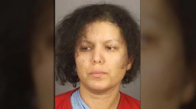 VIDEO. Atroz asesinato: Madre apuñaló y decapitó a su hijo en Estados Unidos (+detalles)