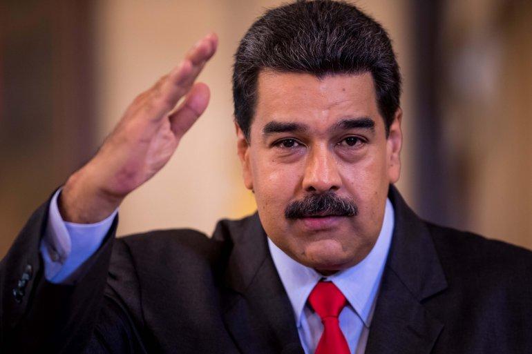 Venezuela envía toneladas de recursos a Cuba en ayuda humanitaria