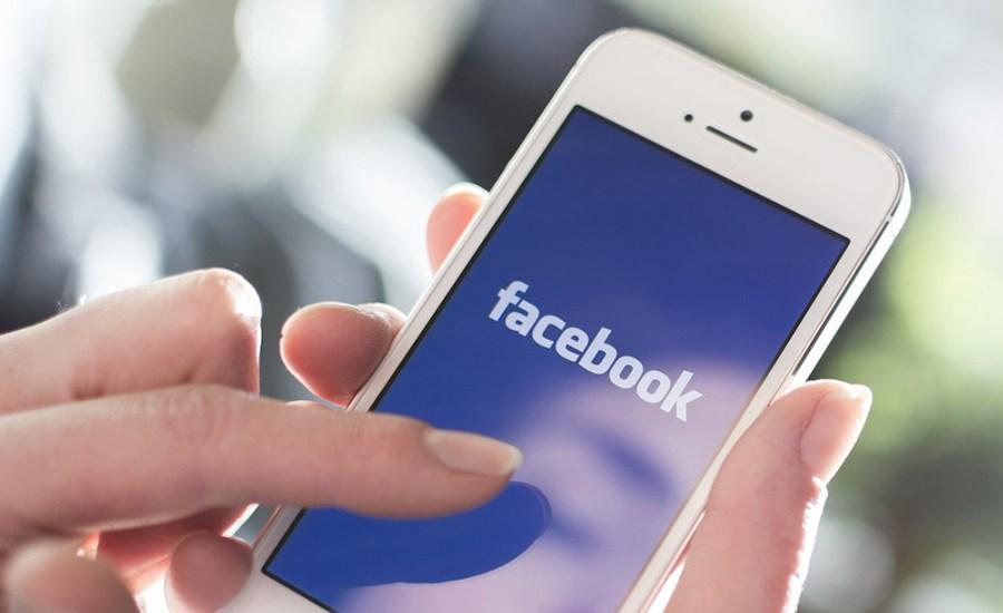 Mira de dónde toma Facebook personas para sugerirte amigos que quizá conozcas