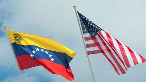 EEUU Hace un llamado a latinoamérica para separar a Venezuela del continente