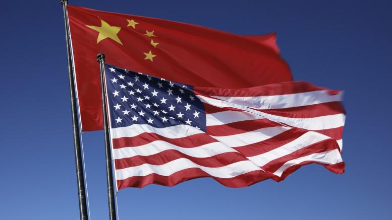 ¿Qué es lo que sigue en la guerra económica de China y EEUU?