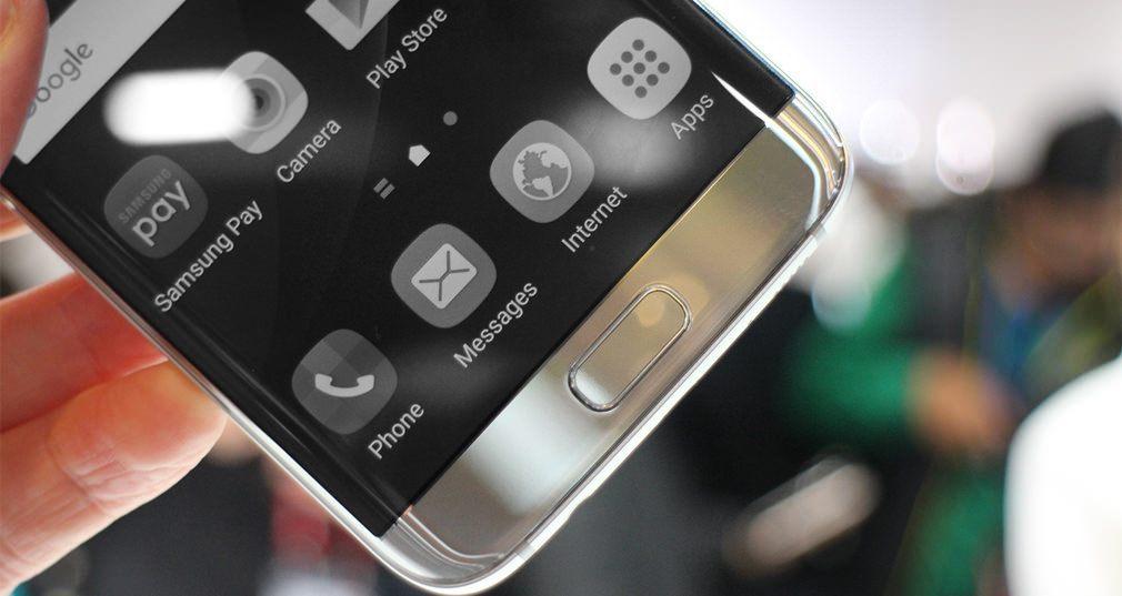 Este truco tan sencillo y peculiar podría hacer que pierdas la dependencia del celular