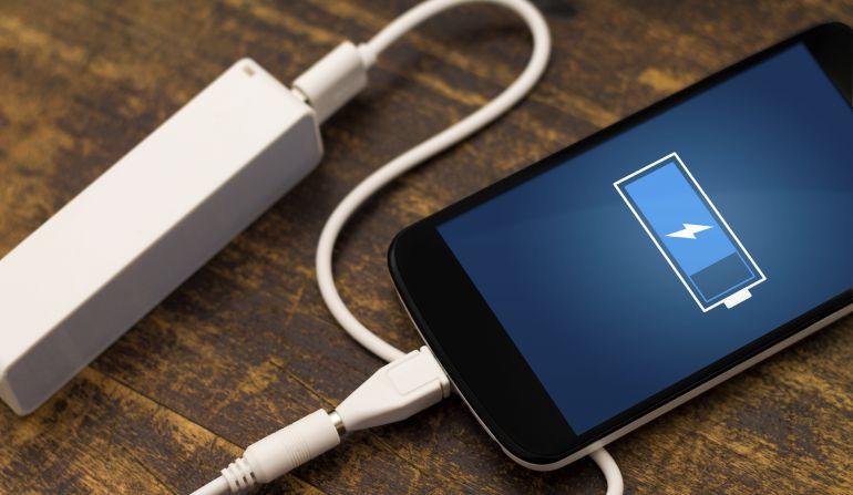 Borrando esta app de tu Android podrías ahorrar casi el 50% de la batería de tu teléfono