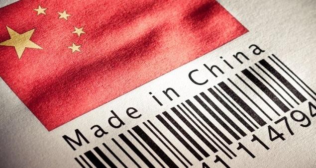 Economía china sigue creciendo aceleradamente sin importar los aranceles de EEUU