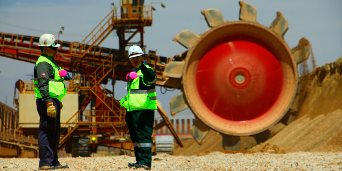 Chile capitalizará mil millones de dolares para Coldeco
