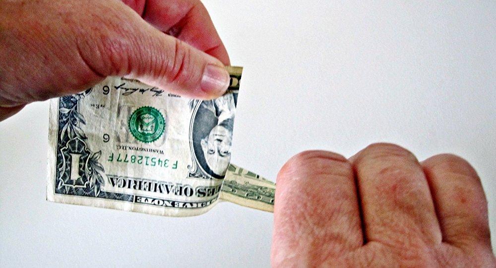 'NO AL DOLAR' China e Irán hacen un llamado a usar solo sus monedas locales en el comercio bilateral