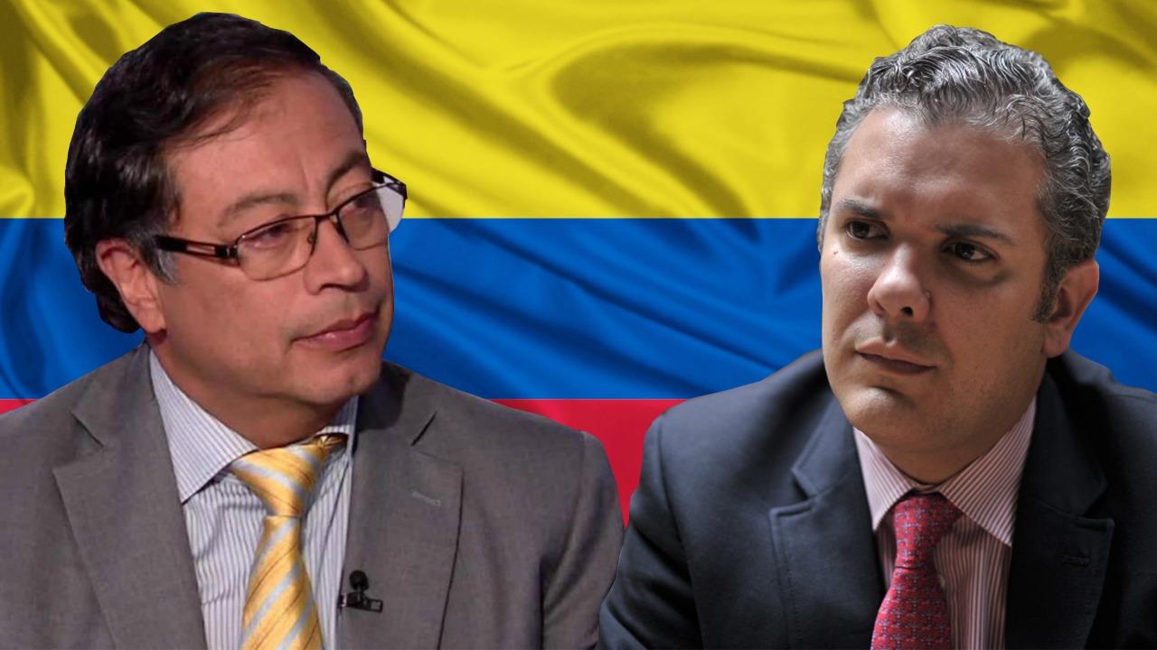 Estos son los desafíos que enfrentara el próximo presidente Colombiano