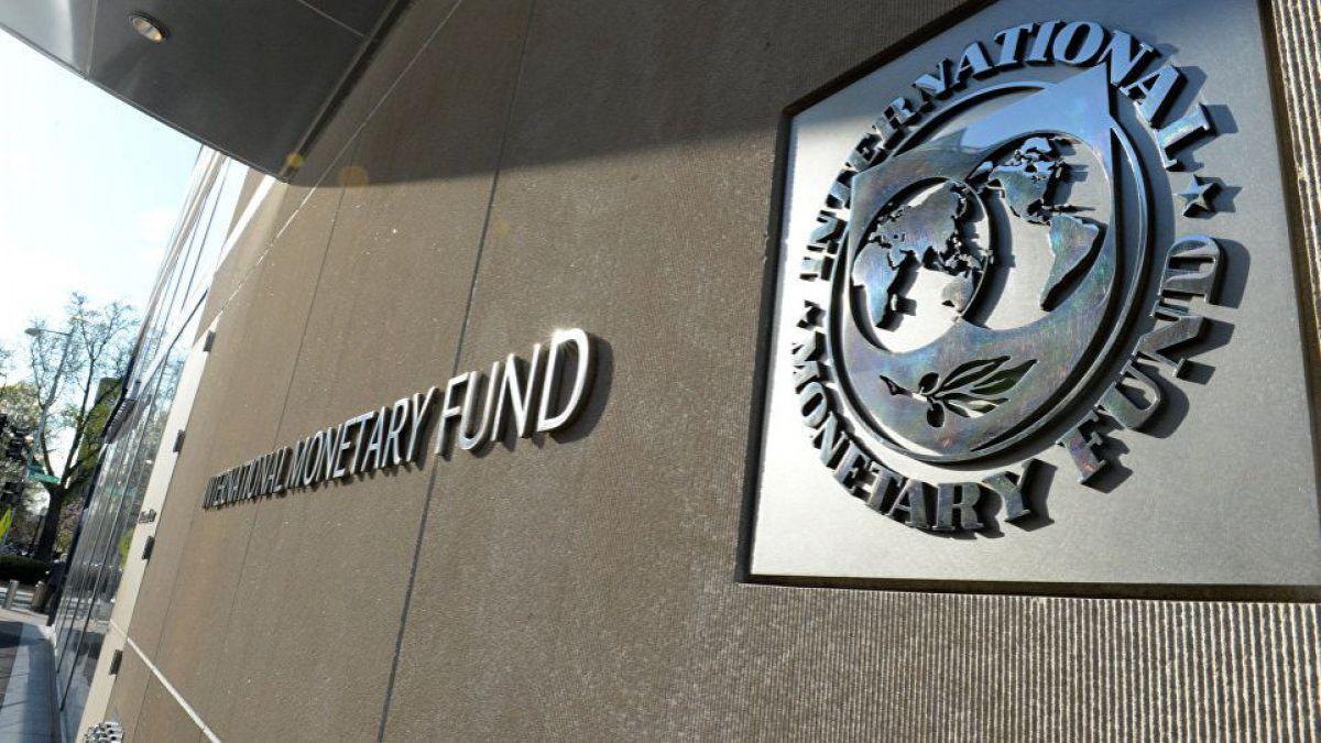 FMI habría entregado un préstamo por 50 millones de dolares a Argentina.
