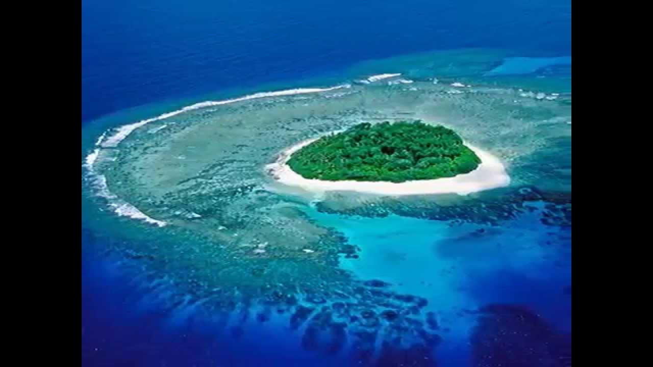 China instala misiles balisticos en las islas Spratly
