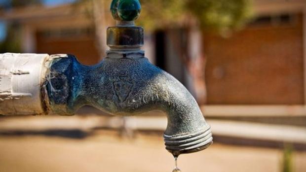 Lima: Sedapal cortará el agua potable a los distritos de la capital este lunes 25