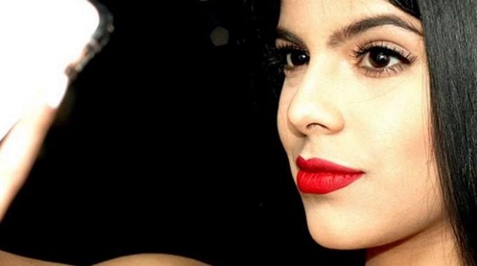 Arrestada ex Miss Venezuela acusada de dirigir una red internacional de prostitución