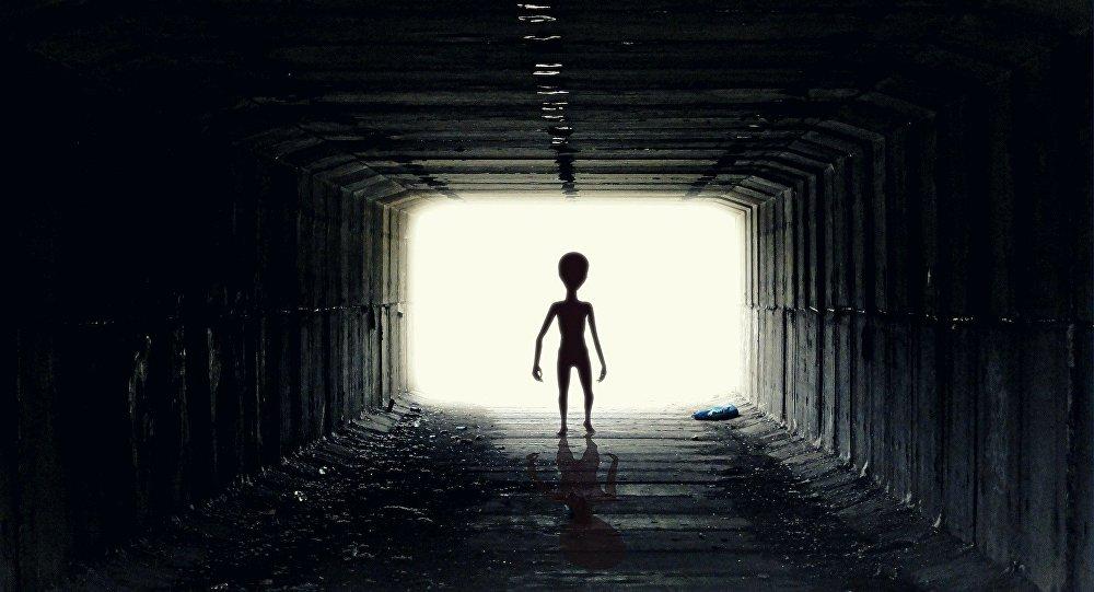 Esta es la razón por la que nunca veremos extraterrestres