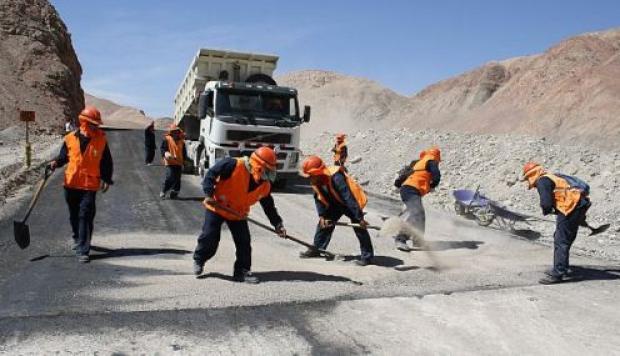 Se hará una gran inversión de 681 millones de soles para proyectos de saneamiento. Perú