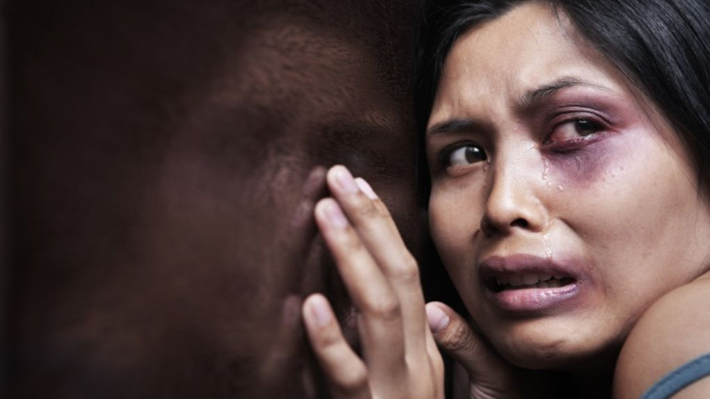 Estudio revela que seis de cada diez mujeres peruanas son agredidas por su pareja