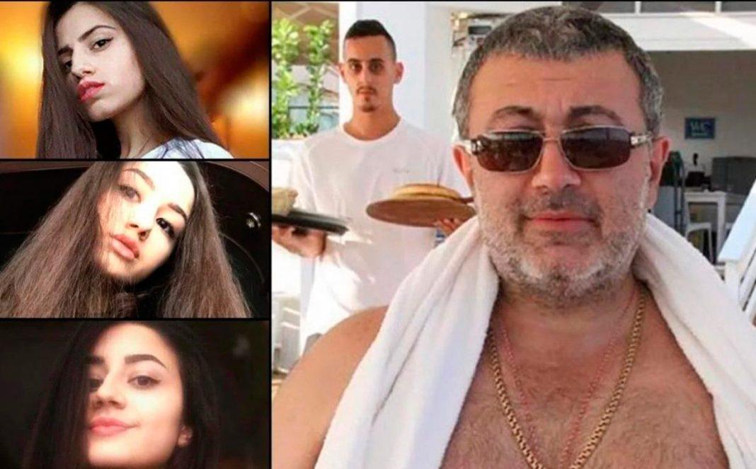 Un grupo de hermanas matan a su padre tras recibir fuerte maltrato y no tener respuesta sus denuncias