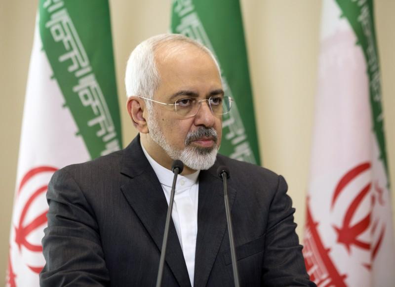 EEUU es el único responsable de terminar sus negociaciones con  Irán