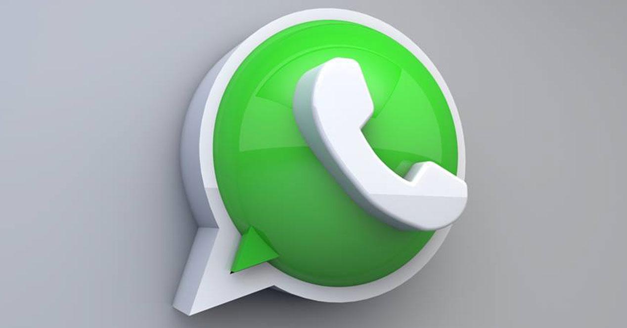 Mira como bloquear a un usuario de WhatsApp sin que se dé cuenta