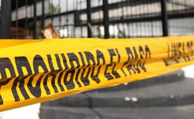 Ataque a la fiscalía de Acapulco dejó una persona muerta