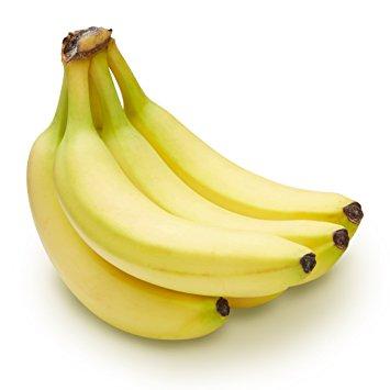 Alerta internacional por la propagación de una plaga en las bananas