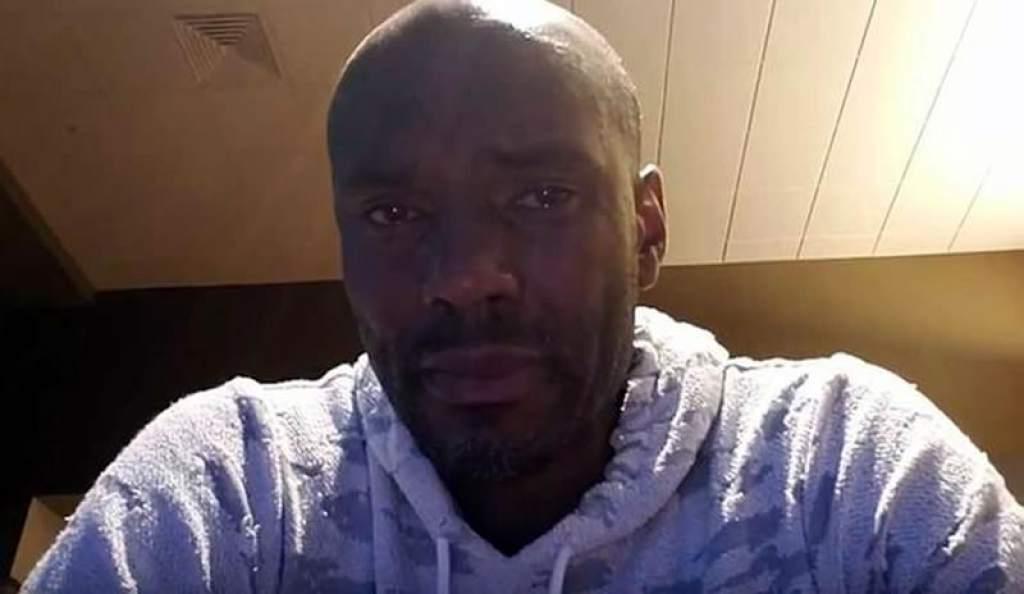 VIDEO. Basquetbolista Billy Knight graba video de despedida y se suicida