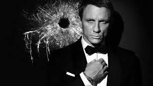 James Bond se podría ver las caras con enemigo ruso después de 20 años