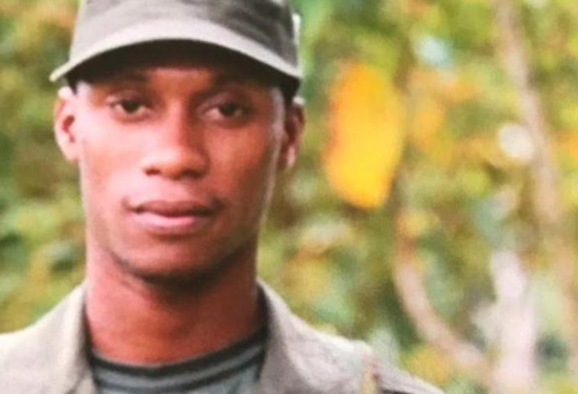 """Es capturado """"Cherry"""" el que planeó el asesinato de los periodistas ecuatorianos"""