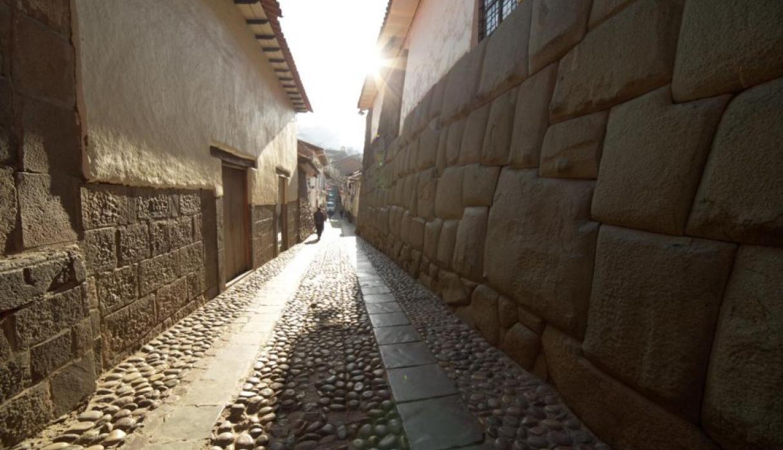 Revista Travel and Leisure asegura que Cusco es la ciudad más visitada de Latinoamérica
