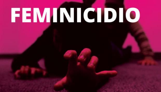 Argentina: Son registrados 27 feminicidios en sólo el mes de enero
