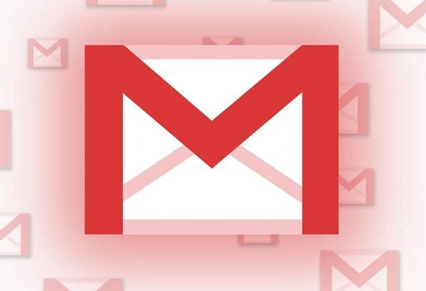 Vea las nuevas y útiles funciones que ofrece Gmail
