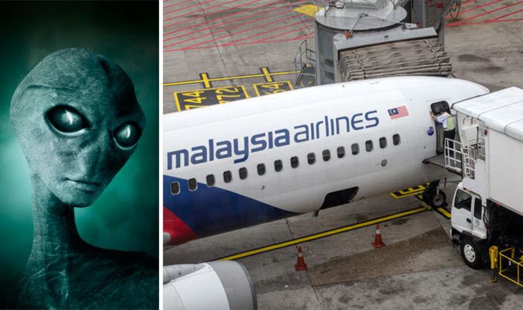 Informe final del desaparecido vuelo MH370 de MalaysIa Airlines deja misterio casi total