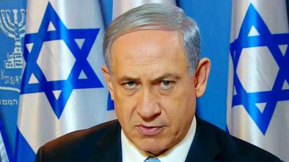 Aprueban en israel ley que lo declara. Estado-nación judío
