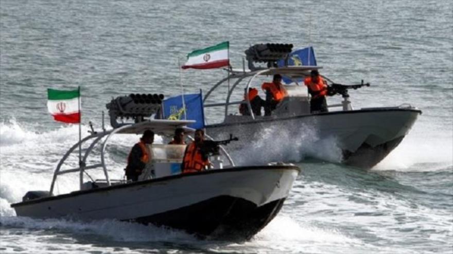 Petroleo podría subir a 250 Dolares si Iran Bloquea Estercho de Ormus ante sanciones Norteamericanas