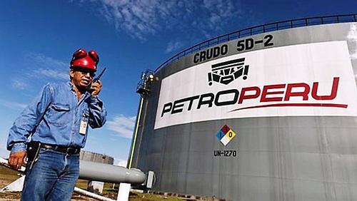 Nueva reforma en hidrocarburos impulsará inversiones por US$ 6,547 millones