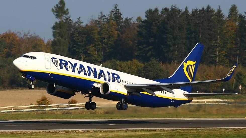 Avión que iba con destino a Croacia se cayó mientras volaba dejando 33 heridos