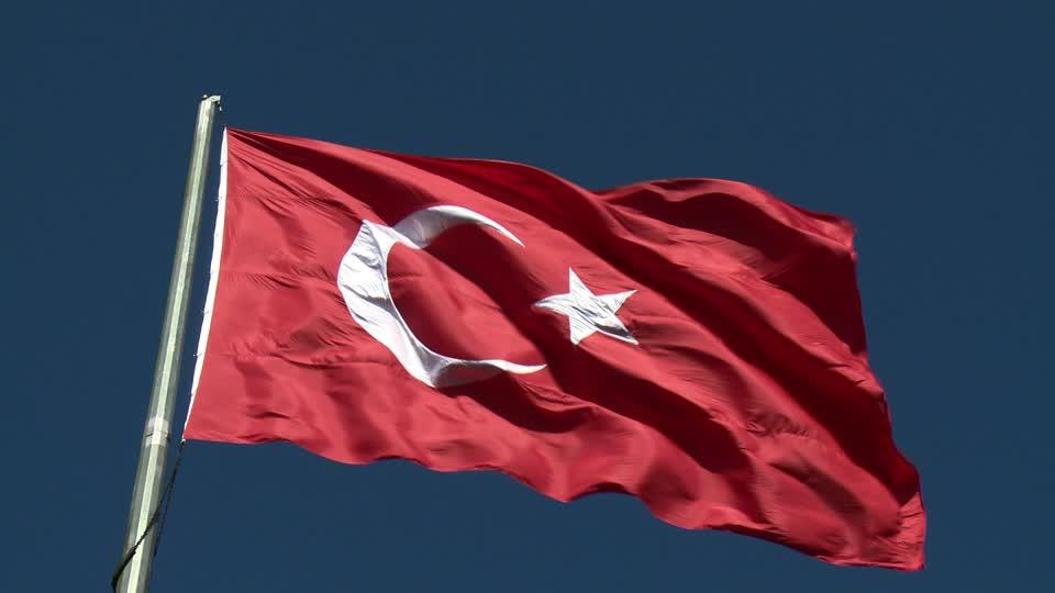 Estados Unidos sancionara a empresas Turcas que colaboren con Irán.