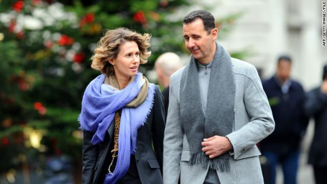 Siria no duda frente a EEUU y establece los planes para abrir una oficina de comercio en Crimea