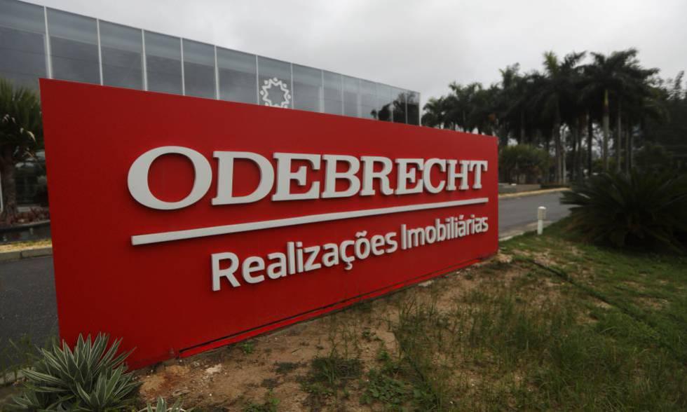 Brasil entregara información a Argentina de caso Odebrecht