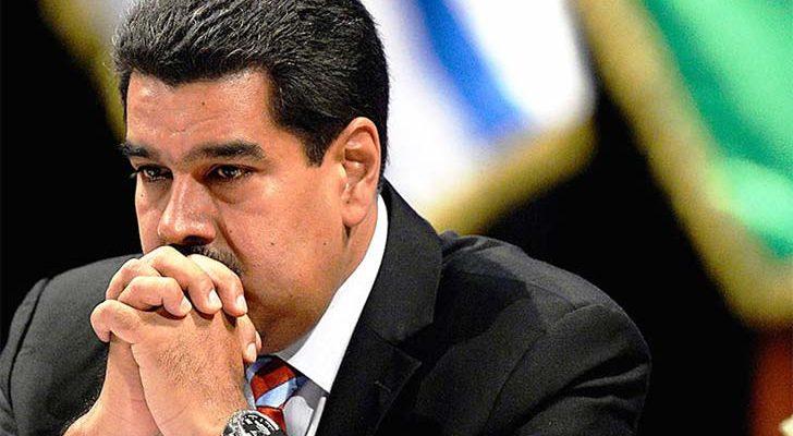 VIDEO. Oligarquia colombiana es la responsable del atentado contra Maduro.