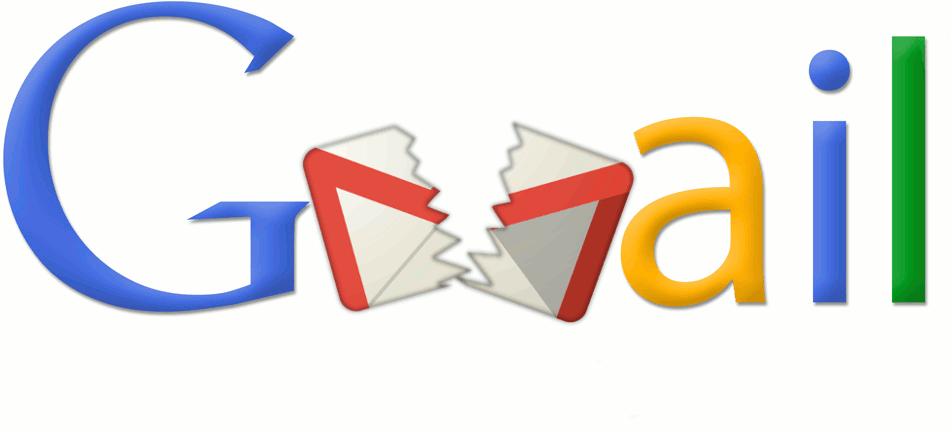 La nueva opción de Gmail que revoluciona el mundo digital