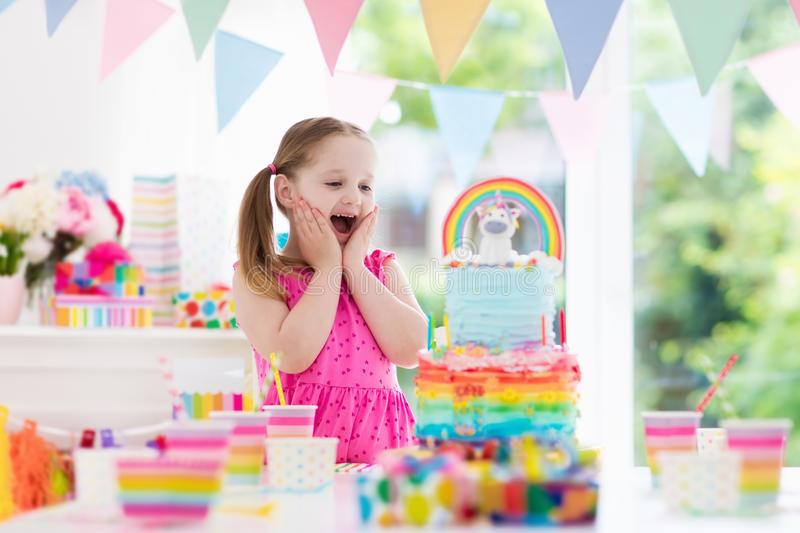 Conoce la importancia de celebrar el cumpleaños de tus hijos
