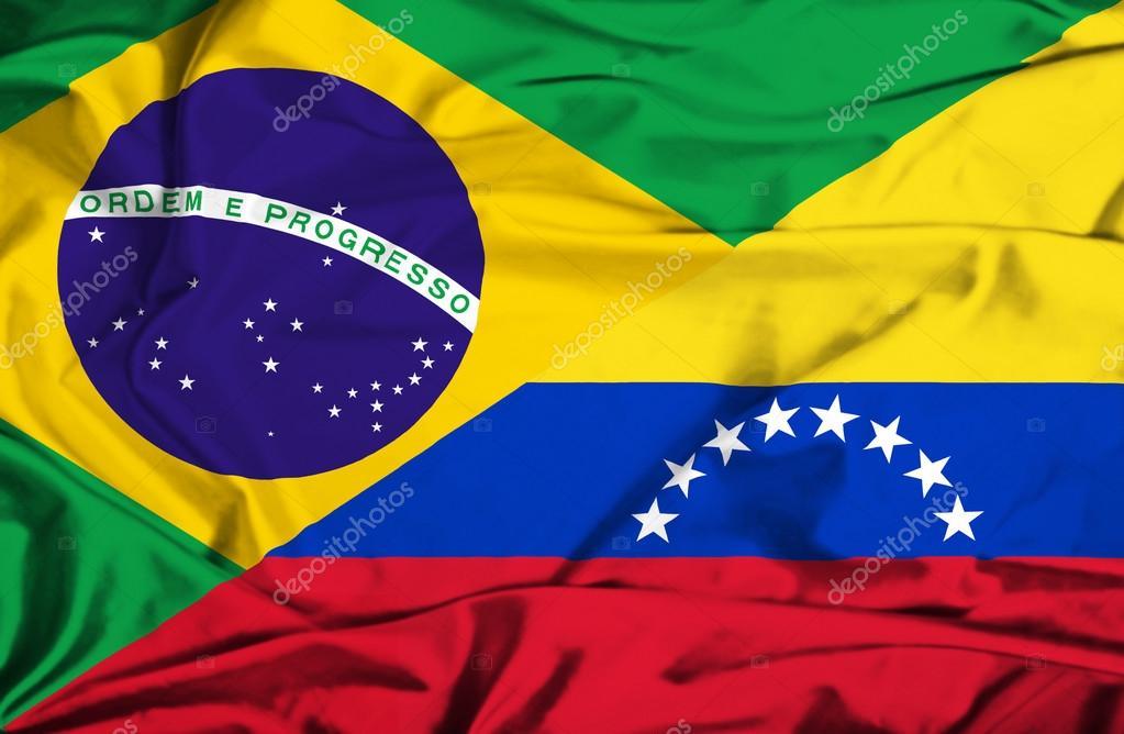 Brasil suspende norma que limita derechos de venezolanos