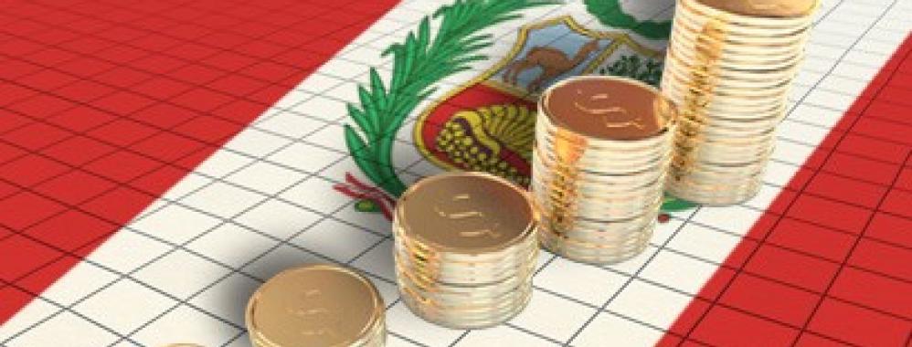 Perú: Exportaciones rompen récord histórico  bajo el mandato del presidente Vizcarra