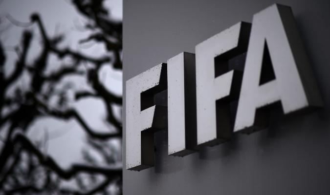 Mira el nuevo 'ranking' de la FIFA a las mejores selecciones del mundo