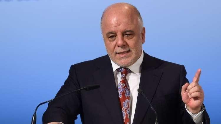 Irak se levanta en contra de las sanciones de EEUU a Irán y afirma que no las acatará