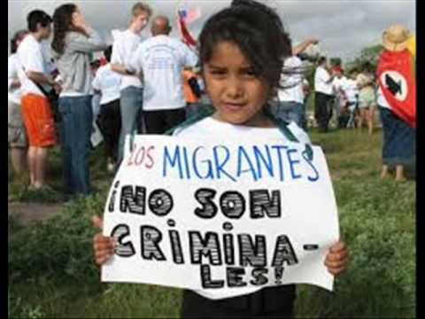 VIDEO: Indignante momento en el que una mujer española humilla a una niña inmigrante por ser latina