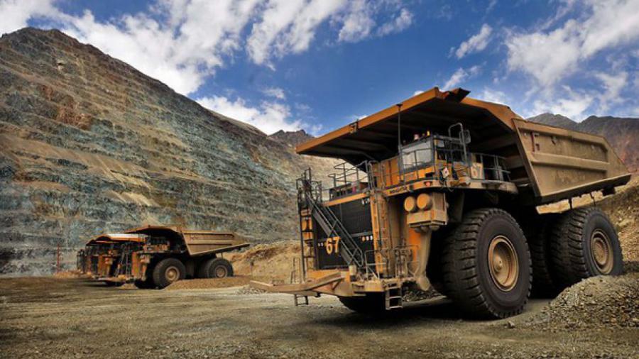 Litio y cobre peruanos abastecerán producción mundial de autos eléctricos.
