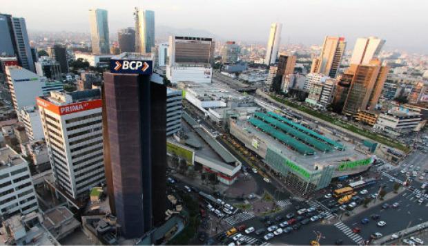 Perú. Las iniciativas tributarias en facultades podrán impulsar la inversión vía mercado de capitales