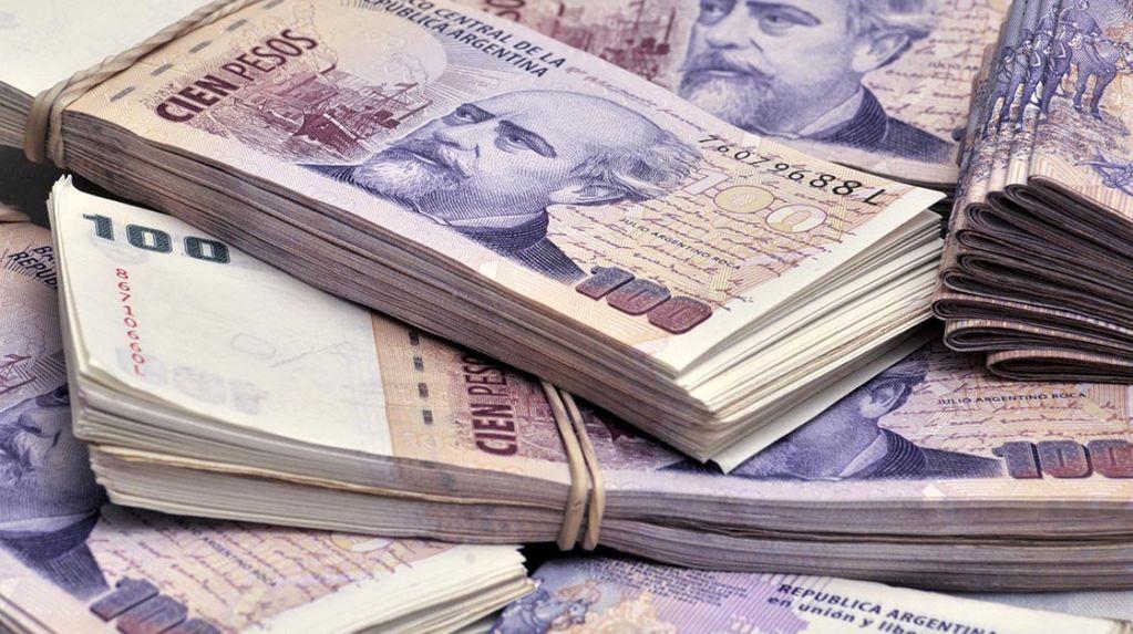 Argentina: INDEC difundirá la inflación para septiembre con expectativas del 7%