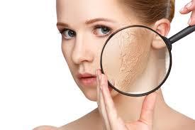 Con estos remedios caseros te podrás deshacer de la piel reseca de tu rostro